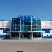 Спортивный комплекс «Олимп» фотографии