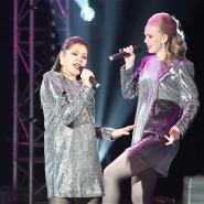 Февральские выходные в Казани 2019 фотографии