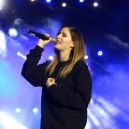 Концерт ELVIRA T 2019 фотографии