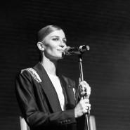 Концерт группы «#2Маши» 2019 фотографии