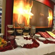 Ресторан «Опера» фотографии