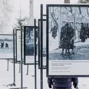 Выставка «Новогодняя Казань» фотографии