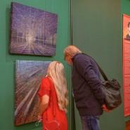 Выставка «Анатолийский бриз» фотографии