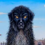 Выставка Альфрида Шаймарданова «Я так вижу…» фотографии