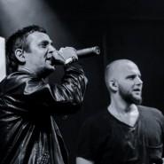 Концерт группы «Каспийский груз» 2021 фотографии