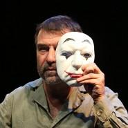 Спектакль «Театр отчаяния или отчаянный театр» 2018 фотографии