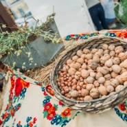 Гастрономический фестиваль «Вкусная Казань» 2017 фотографии