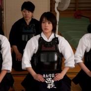 Фестиваль японского кино 2017 фотографии