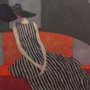 Выставка Алексея Цыбисова «Мечта. Реальность» фотографии