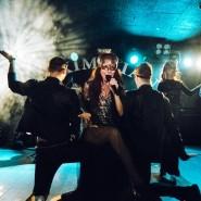 Концерт группы «Винтаж» и Анны Плетневой 2018 фотографии