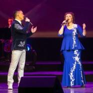 Концерт «Болгар радиосы» 2019 фотографии