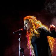 Концерт Линды 2019 фотографии