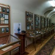 Музей истории Казанского университета фотографии