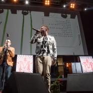 Концерт группы Марсель 2017 фотографии