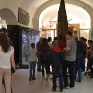 «Ночь музеев» в Национальном музее РТ 2018 фотографии
