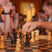 Онлайн-турнир по шахматам 2020 фотографии