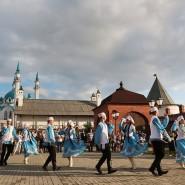 Фестиваль национального костюма 2019 фотографии