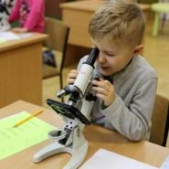 Творческие выходные в Музее естественной истории Татарстана 2019 фотографии