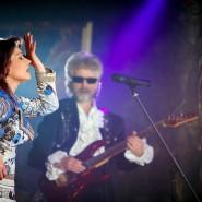 Концерт группы «Мираж» 2020 фотографии