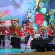 Концерт фестиваля «Созвездие-Йолдызлык» 2019 фотографии