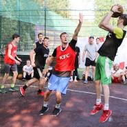 Чемпионат Республики Татарстан по баскетболу 2019 фотографии
