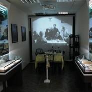Дом-музей Владимира Ильича Ленина фотографии