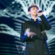 Концерт Никиты Алексеева 2017 фотографии