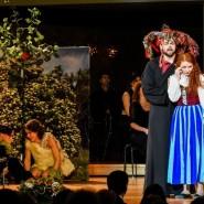 Вечер оперы «Sforzando» 2017 фотографии