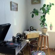 Дом-музей Василия Аксенова фотографии