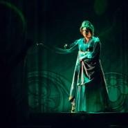 Шоу «Сказы Уральских гор» 2020 фотографии