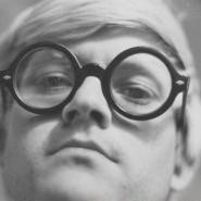 Фестиваль британского кино IN FOCUS 2017 фотографии