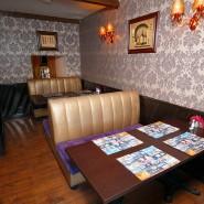 Ресторан «Траттория на Чистопольской» фотографии