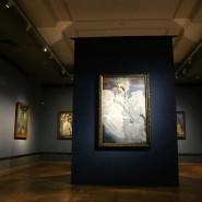 Выставка «Гений века» фотографии
