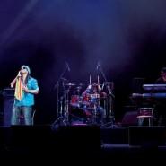 Концерт «Golden voice of Enigma» 2018 фотографии