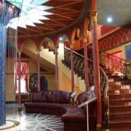 Ресторан «Дом татарской кулинарии» фотографии