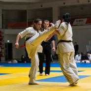 Чемпионат и первенство России по традиционному карате 2019 фотографии