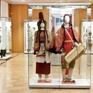 Бесплатное посещение музеев Кремля в Международный женский день 2019 фотографии