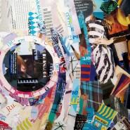 Выставка «В мастерской художника» фотографии