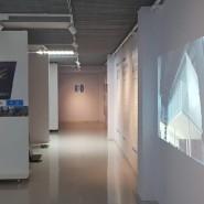Центр перемещения во времени 2018/19 фотографии