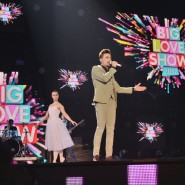 Big Love Show 2020 фотографии