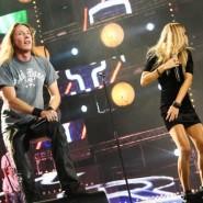 Дискач TNA 2019 фотографии