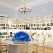 Литературный музей Габдуллы Тукая фотографии