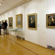 Экскурсии в Национальной художественной галерее «Хазинэ» 2019 фотографии