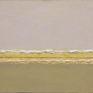 Выставка «Игорь Вулох. Эволюция белого» фотографии