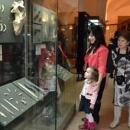 День матери в Национальном музее РТ 2017 фотографии