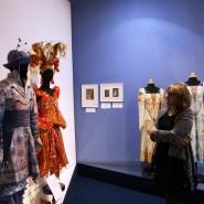 Выставка «Сказки Страны волшебных фей» фотографии