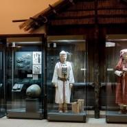 Национальный музей Республики Татарстан фотографии