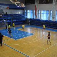 Культурно-спортивный комплекс «УНИКС» фотографии
