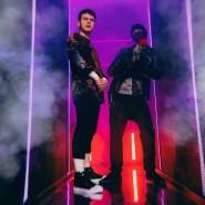 Концерт группы Gayazovs Brothers 2020 фотографии