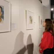 Выставка «Глаз видящий, глаз знающий» фотографии